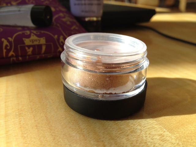 Mica-beauty-bronze-shimmer-powder