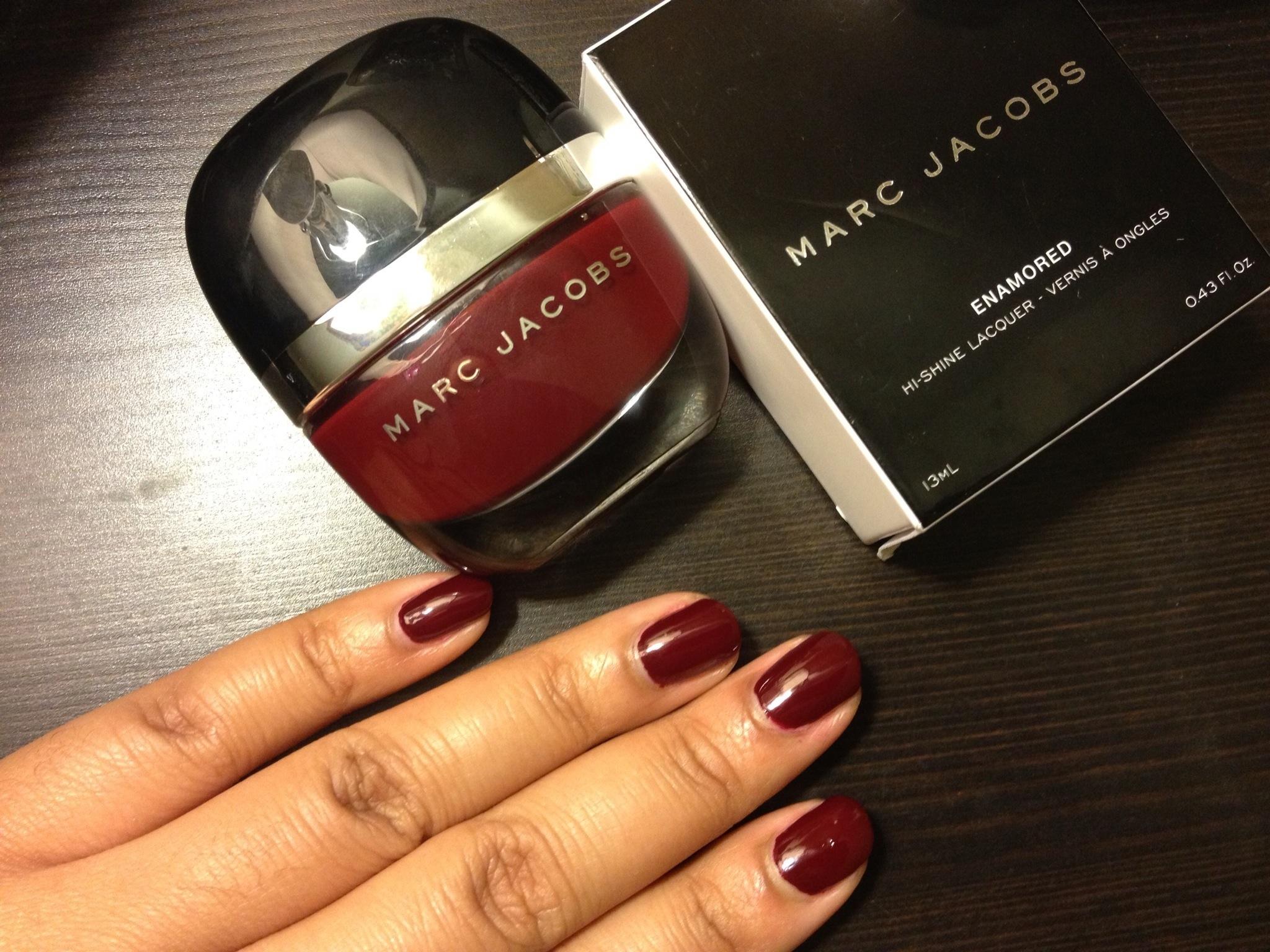 marc-jacobs-nail-polish-swatches-jezebel