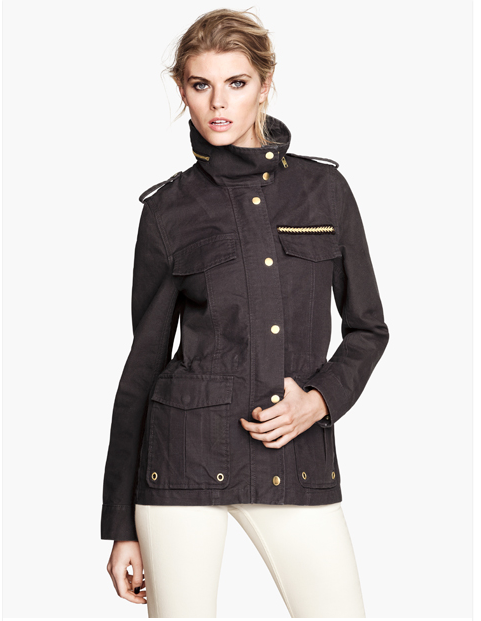 HM_online_shop_women_jacket