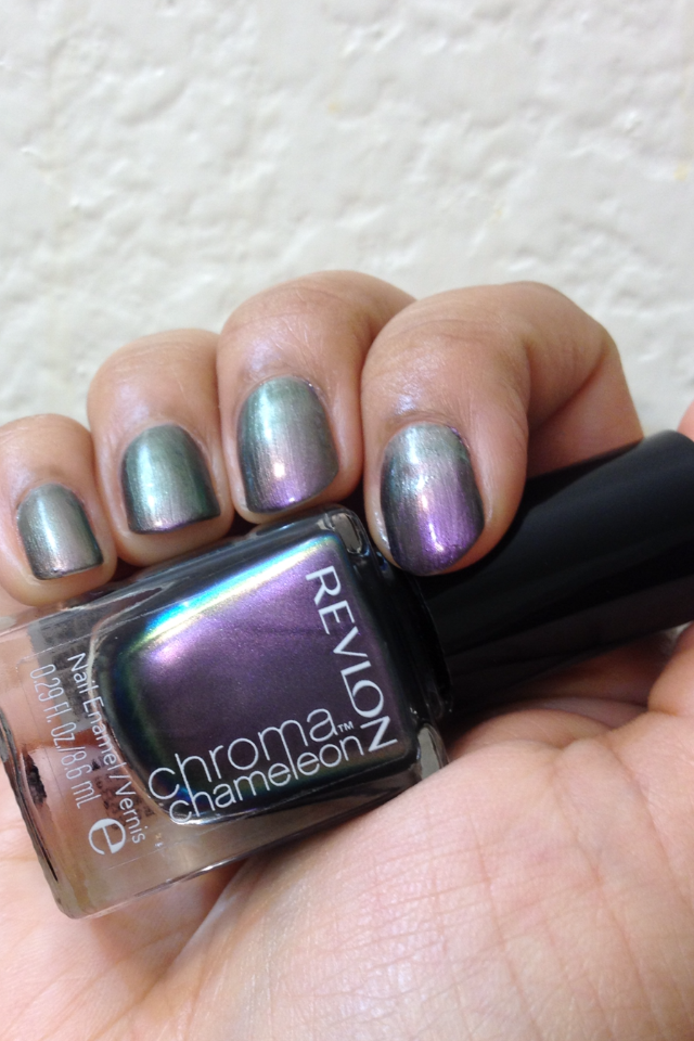 revlon_nailpolish_chroma_chamelon_Amethyst_jinelleloves_beautyblog