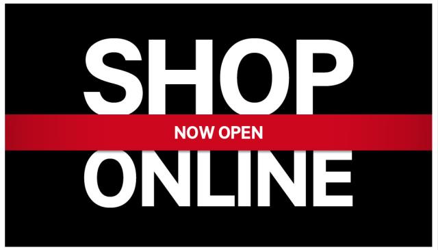 Shop_hm_online
