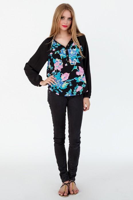 yumi-kim-trinia-top-teal-floral-colorblock-1
