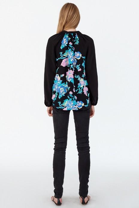 yumi-kim-trinia-top-teal-floral-colorblock-33