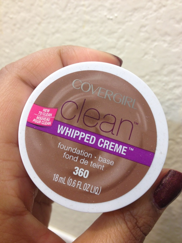 Covergirl-clean-whipped-classic-tan-360