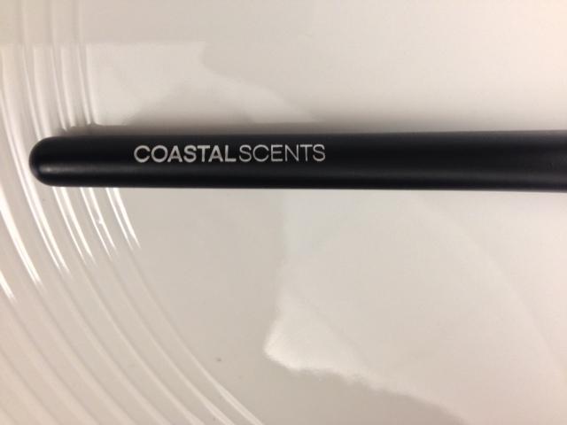 coastal-scents-brushes