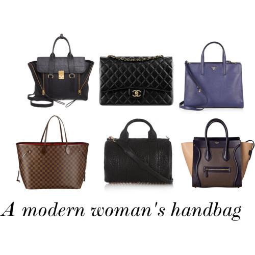 Iconic-designer-handbagsIconic-designer-handbags