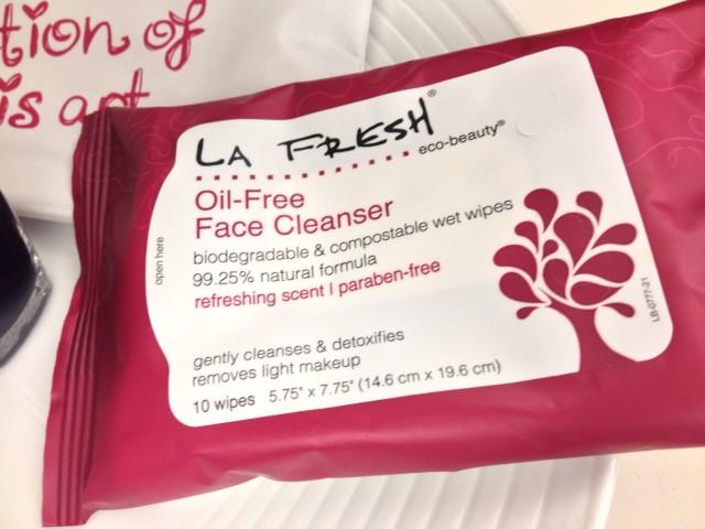 la-fresh-wipes