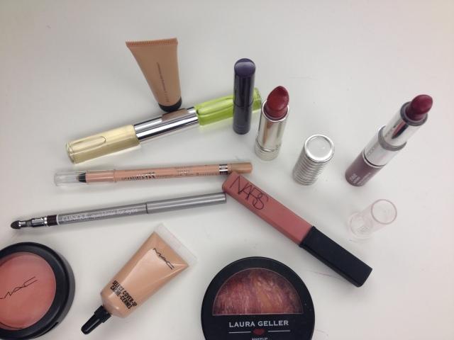 Beauty_Blog_Jinelleloves