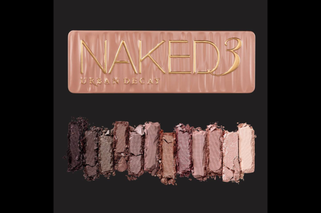 naked-3-pallette-urban-decay-3