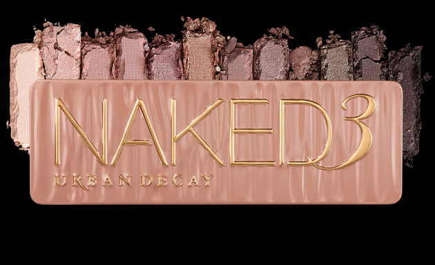naked-3-pallette-urban-decay